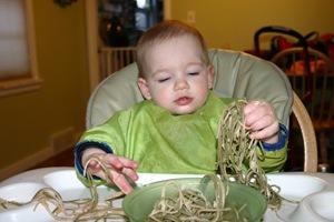 spaghetti 012