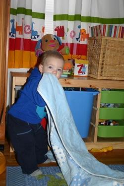 Blanket 028