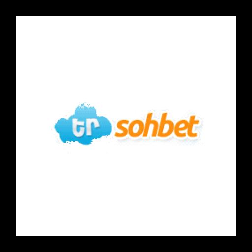 TRSohbet Mobil Chat 遊戲 App LOGO-硬是要APP