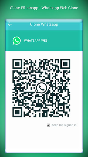 clone whatsapp app download
