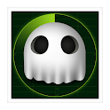 Ghost Detector icon