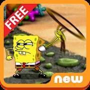 SpongeBob Next Big Adventure pro