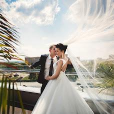 Jurufoto perkahwinan Olga Khayceva (Khaitceva). Foto pada 15.10.2019