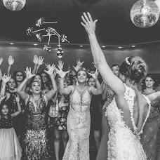 Wedding photographer Willian Cardoso (williancardoso). Photo of 18.03.2017