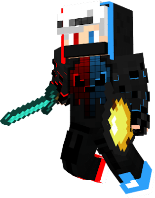 i made a skin like this to use it and it looks like better than the other one