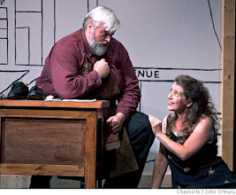 Photo: MEISTER_041_OHARA.CR2