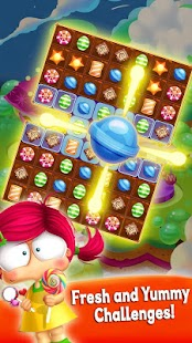 Cookie Star 2