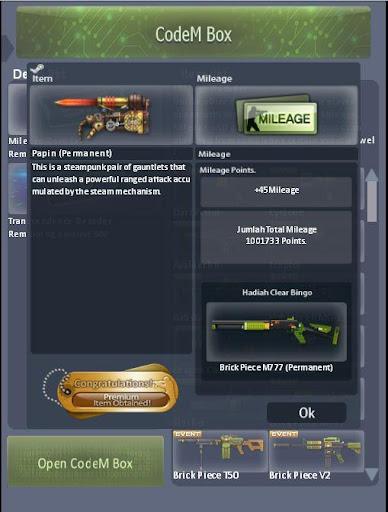 CSO CodeBox Simulator