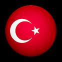 Turkey Radios icon