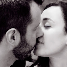 Wedding photographer Elena Degano (elenadegano). Photo of 16.10.2015