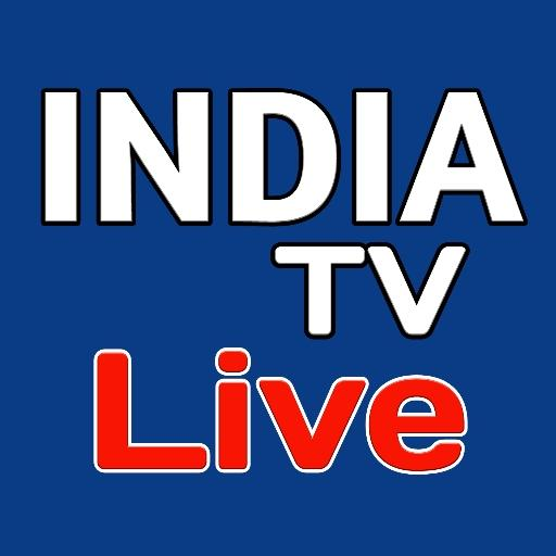 INDIA TV Live News. india tv hindi news