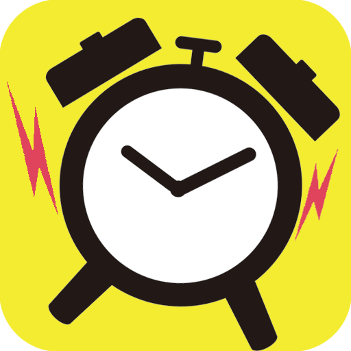 S.A.Clock - Simple Alarm Clock- Android APK Download Free By Zenmai-apps