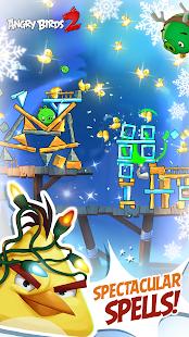 Angry Birds 2 Screenshot 4