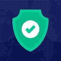Jet VPN - Free VPN Proxy icon