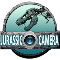 Jurassic Photo Creator Dinosaur Hybrid Editor icon