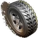 Reckless Racing 3 icon