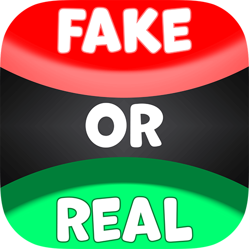 Fake Or Real Funny Picture Quiz - Free Trivia Game