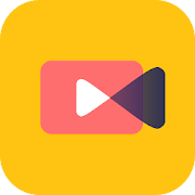 Photo Video Maker With Music : Video Ads Maker