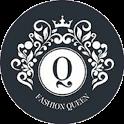 Queen Fashion Tanah Abang icon