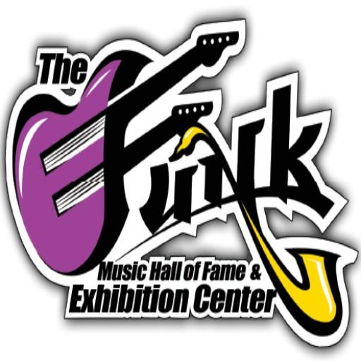 The Funk Center
