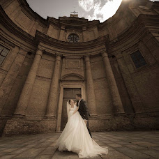 Wedding photographer Maren Ollmann (marenollmann). Photo of 20.08.2014