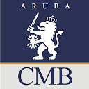 CMB Mobile Banking Aruba APK