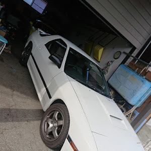 RX-7 FC3S 1988年 GT-Rのカスタム事例画像 みるきーさんの2019年07月13日20:06の投稿