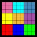 Colotrix icon