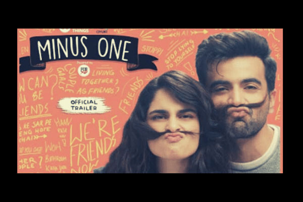 best indian web series on youtube 2021