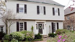 The Garden Home vs. Acadian Manor thumbnail