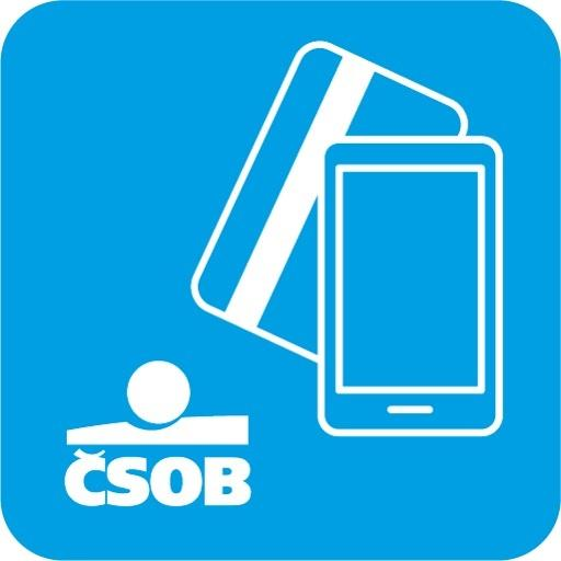 CSOB SmartPay