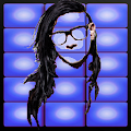 Skrillex Dubstep Drum Pad 1.6 icon