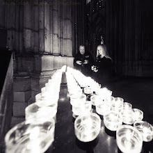 Photo: Good morning to all here by G+. This photo is taken in the #colognecathedral , after the #photowalk over the #melatencemetery in #cologne +KPW H-12 #kpw  Exifs:8mm, Iso1600, only RAW, f/4,5, 1/50sec. Processed in #lightroom4 , #silverefex and to reduce the noise this time also #dfine .   Upload for a friend and cutator from +Leading Lines Monday #leadinglinesmonday +Andreas Levi also in the team +Pam Chalkley-Boling +David Murphy +Michael Stuart +Elle Rogers +Simos Xenakis and for one of my favorite themes #monochromemonday +Monochrome Monday by +Hans Berendsen +Jerry Johnson +Manuel Votta +Steve Barge +Nurcan Azaz +Fotoamateur by me +Karsten Meyer +Scotti van Palm +Remo Primatesta #fotoamateur #europeanphotography +European Photo +10000 PHOTOGRAPHERS around the World #10000photographersaroundtheworld by +Robert SKREINER #plusphotoextract by +Jarek Klimek #hqspnonnaturephotos +HQSP Non-Nature Photos #breakfastclub by +Gemma Costa