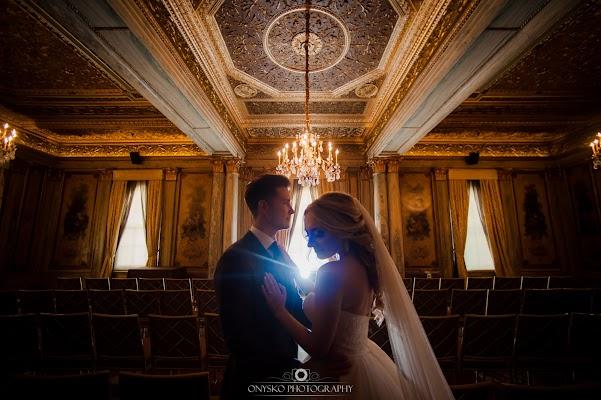 Wedding photographer Petro Onysko (PetroOnysko). Photo of 12.08.2017