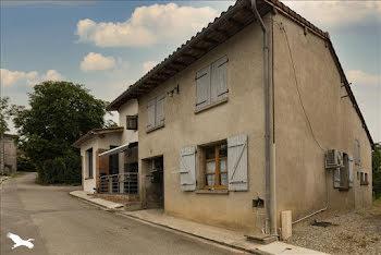 maison à Villematier (31)