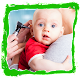 Ear Pain Android apk