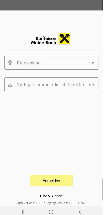 online társkereső app österreich