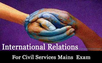 Free Online International Relations Classes