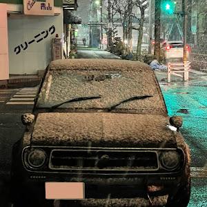 サニートラックのカスタム事例画像 DJ MAKIOさんの2020年12月23日01:13の投稿