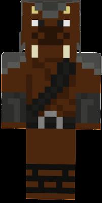 Mine nova skin goblin mine kraft voltagebd Gallery