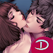 Is it Love? Daryl - Virtual Boyfriend Icon