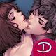 Is it Love? Daryl - Virtual Boyfriend