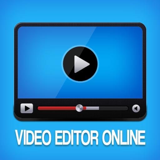 视频编辑 教育 App LOGO-硬是要APP