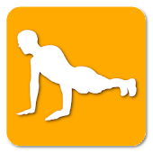 Push Ups Counter