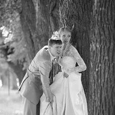 Wedding photographer Aleksey Moskvin (barbus). Photo of 06.11.2012