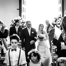 Wedding photographer Danilo Muratore (danilomuratore). Photo of 05.02.2015