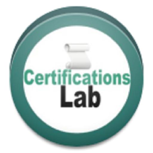 Togaf Certifications Lab