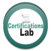 Togaf Certifications Lab