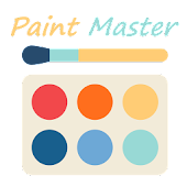 Paint Master