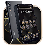 P20 Launcher theme for Huawei 2019 release_2.7.3 (AdFree)
